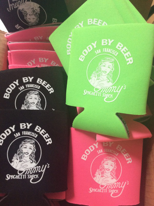Coozies2